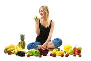 Dieta para la salud